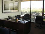 kam office